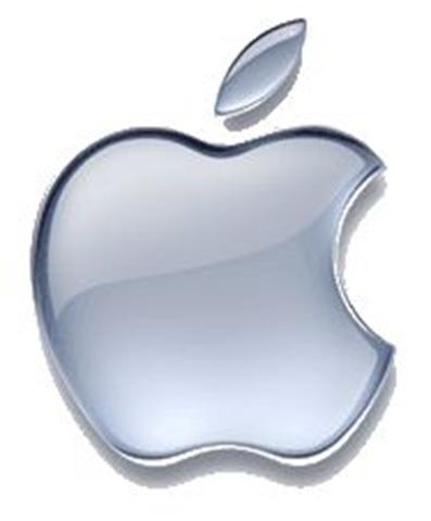 Uma semana no Mac!