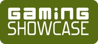Gaming Showcase
