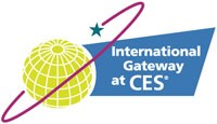 International Gateway