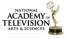 Tech and Engineering Emmy Awards