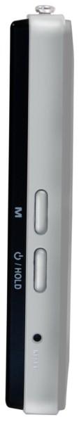 MP4 Mobile TV