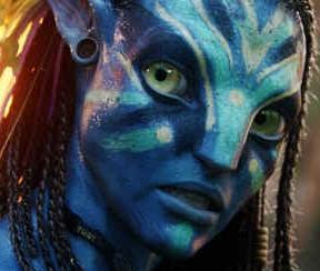 Avatar levou o cinema 3D a outro nível de popularidade, será que vai levar o 4D também.
