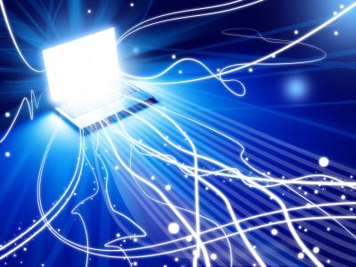 Social computing é o uso da computação para compartilhar informação entre pessoas.