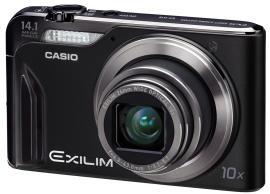 Câmeras de 14 megapixels