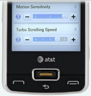 Leitor biométrico para a segurança