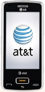 Só na AT&T