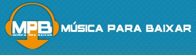 Movimento Música para Baixar
