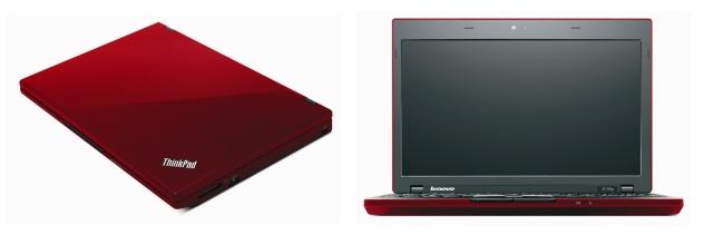 X100e com AMD