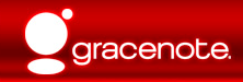 Gracenote