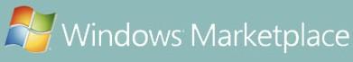 A loja da Microsoft