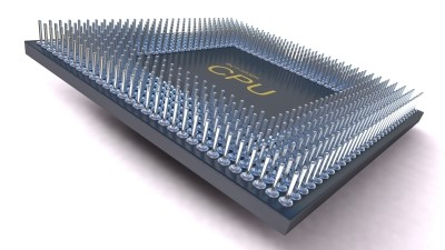 Processadores de núcleo simples são obsoletos