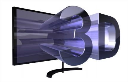 Tudo que você precisa saber antes de comprar uma TV 3D