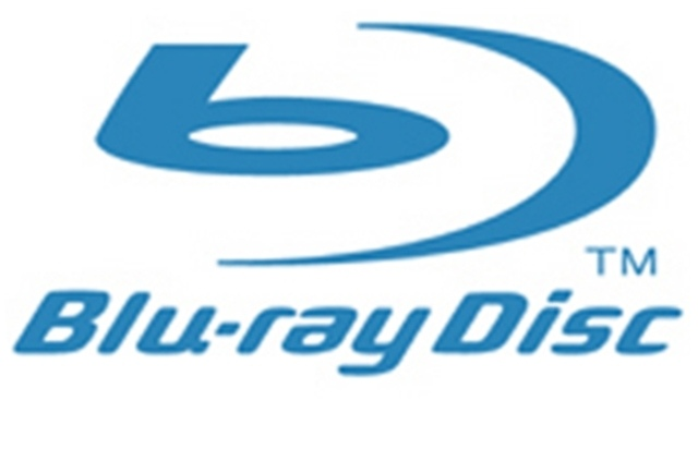 Definidas as especificações para o disco Blu-ray de 128 Gb 351819998