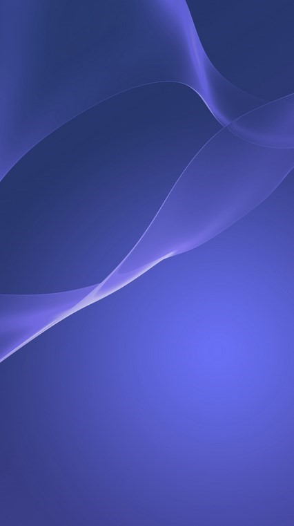 wallpapers hd lg g2
