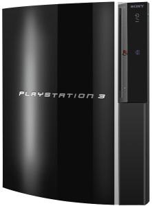 E agora, Sony?