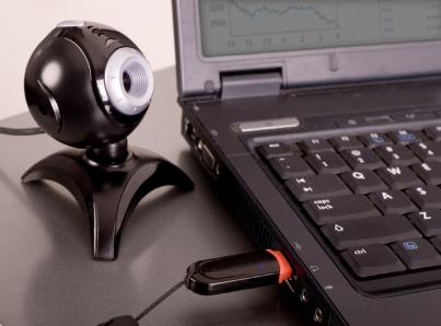 599c03616 Por que usar assim se você pode ter uma webcam integrada ao notebook