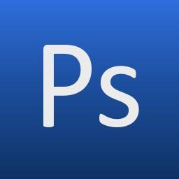 Saiba qual editor de  imagens escolher!