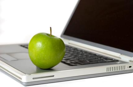 Apple foi quem mais cresceu no último ranking.