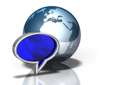 Você leva em consideração os aspectos ecológicos na hora de adquirir um produto?