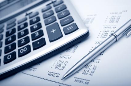 Lojas online exigem cuidados com o controle financeiro