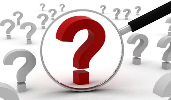 Otimizar seu site para buscas aumenta a chance de encontrarem seu trabalho