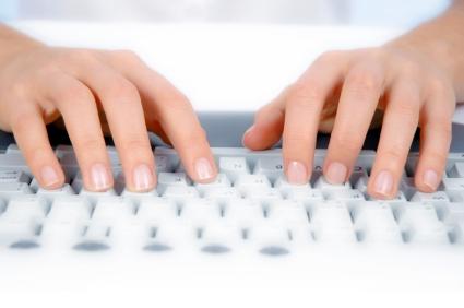 Manter um blog não é tão simples quanto parece