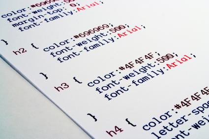 Designers, programadores e diversas outras profissões podem sobreviver apenas na rede