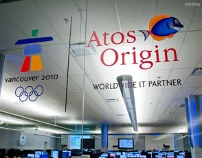 O TOC, centro de todas as operações de TI em Vancouver (imagem: CIO EUA).