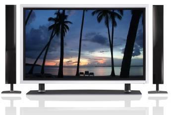 Televisão perde cada vez mais espaço para o meio online