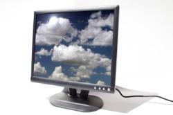 A tendência da navegação em nuvens