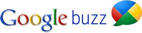 O Google Buzz chegou com muitas dúvidas quanto ao seu uso!