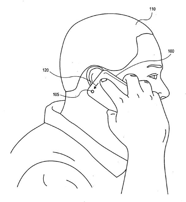 Nova patente