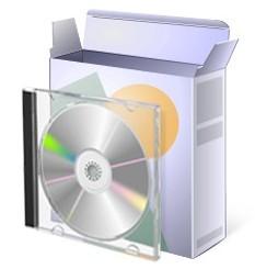 Baixar a versão offline do Messenger 2009