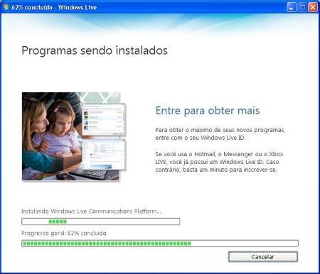 MSN SUPERDOWNLOADS BAIXAR 8.5