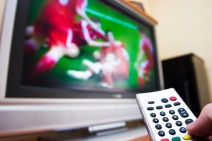 HD e 3D são apenas algumas opções extras das novas TVs
