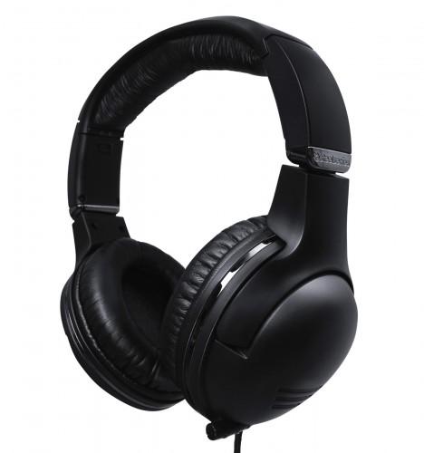 Headset 7H