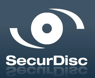 SecureDisc