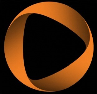 Logo do OnLive