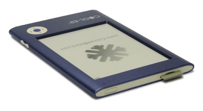 Cartão SD de até 4 GB