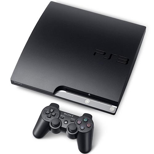 Playstation 3 pode ampliar consideravelmente o mercado