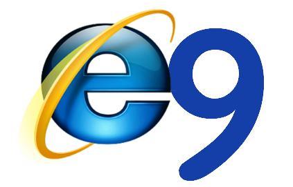 O que esperar do Internet Explorer 9?