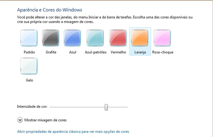 Como fazer no Windows Vista