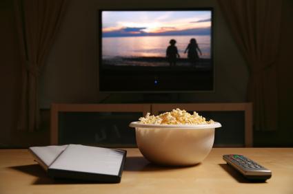 Mito ou verdade: comprar uma TV sem Full HD é jogar dinheiro fora? 12376