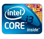 [Análise]Quais as diferenças entre os processadores Intel Core i3, i5 e i7? 30509