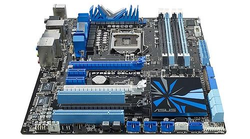 [Análise]Quais as diferenças entre os processadores Intel Core i3, i5 e i7? 37755