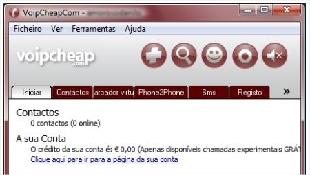 VoIPCheap