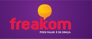 Freakom