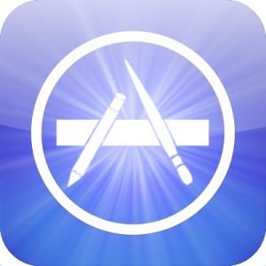 AppStore com promoções arrasadoras