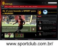 www.sportclub.com.br