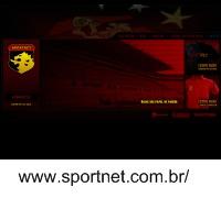 www.sportnet.com.br